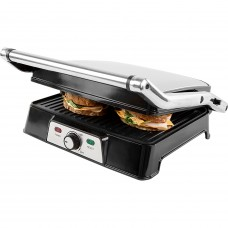Multigrill Champion CHPG200