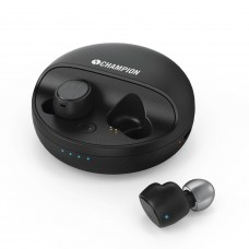 Champion CHTW200 True Wireless Headset
