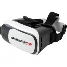 VR-Glasögon Champion CHVR210 3D Smartphone