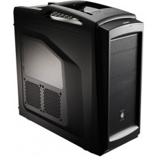 Cooler Master Storm Scout II Advance