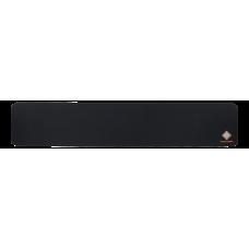 Handledsstöd 360x70x18mm Deltaco Gaming GAM-002