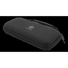 Fodral Deltaco GAM-088 Hard Carry Case Nintendo Switch Lite
