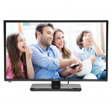 """TV LED 24"""" Full-HD Denver LED-2468"""