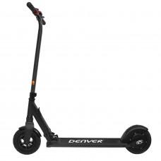 Denver Electric Kick Scooter