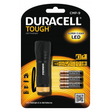 Duracell CMP-9 70lm