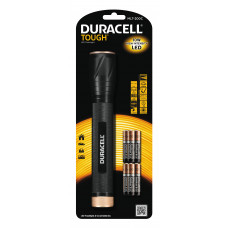 Duracell MLT-200C 550lm