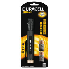 Duracell MLT-20C 510lm