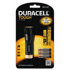 Duracell MLT-2C 180lm