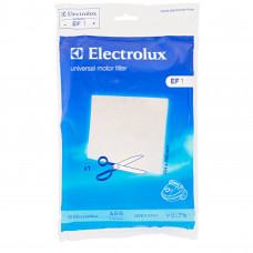 Motorfilter Universal Electrolux EF1 9000343120