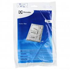 Motorfilter Universal Electrolux EF54 9000843053 2-pack