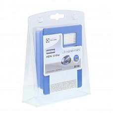 HEPA 13 filter UltraOneMini Allergy Plus Washable Electrolux EF94 9001670026