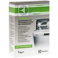 Diskmaskinssalt 1kg Electrolux E6DMU101