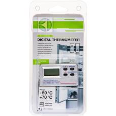 Digital Termometer Kyl & Frys Electrolux E4RTDR01 9029792844