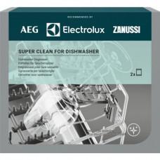 Avfettningsmedel Diskmaskin Electrolux M3DCP200 9029799203