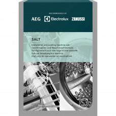 Salt Diskmaskin/Tvättmaskin Electrolux  M3GCS200 9029799278