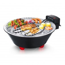 Elgrilll Emerio BG-115597 Black