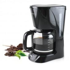 Kaffebryggare Emerio CME-109179