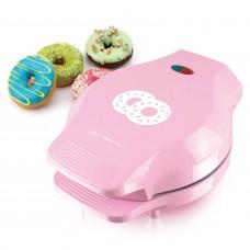 Donutmaskin Emerio DM-110768