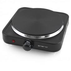Emerio HP-109089