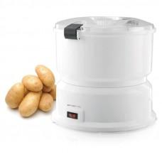 Potatisskalare Emerio PP-106260