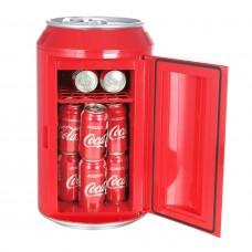 Minikyl Emerio Coca Cola RE-117331