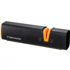Fiskars Edge Roll-Sharp