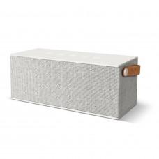 Fresh N Rebel Rockbox Brick XL Cloud White