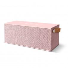 Fresh N Rebel Rockbox Brick XL Cupcake Pink
