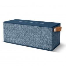 Fresh N Rebel Rockbox Brick XL Indigo Blue