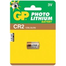 GP Lithium CR2 3V (CR15H270)
