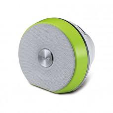 Högtalare Genius SP-900BT Grön