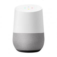 Röstassistent & Högtalare Google Home (UK inkl. adapter)