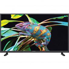 "TV LED 49"" Ultra-HD 4K Smart/WiFi Grundig CLX6950BP"