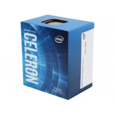 Intel Celeron G3930 2,9GHz Socket 1151