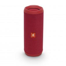 JBL Flip 4 Röd