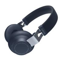 Hörlurar On-Ear Wireless Jabra Move Style Edition 100-96300005-60 Navy