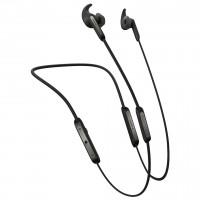 Hörlurar In-Ear Wireless Jabra Elite 45e 100-98900000-60 Black