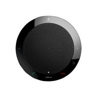 Speakerphone Bluetooth Jabra Speak 410 7410-109