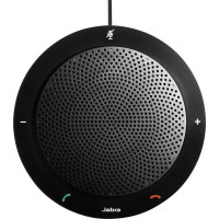 Speakerphone Bluetooth Jabra Speak 410 7410-209