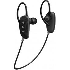 Hörlurar In-Ear Wireless Jam Fusion Black