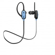 Hörlurar In-Ear Wireless Jam Live Large Black