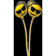 Hörlurar In-Ear Jamoji Too Cool