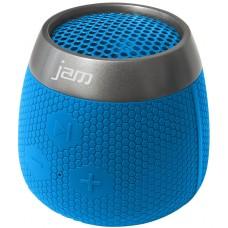 Jam Replay Blå
