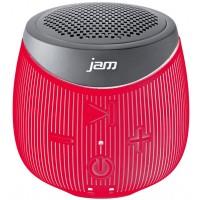 Jam Double Down Röd