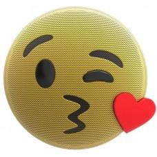 Jamoji V2 Kiss