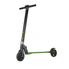 "Kawasaki Electric Kick Scooter 6.5"""