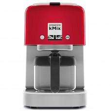 Kenwood kMix COX750 Röd