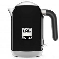 Kenwood kMix ZJX650 Svart