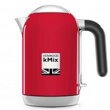 Kenwood kMix ZJX650 Röd