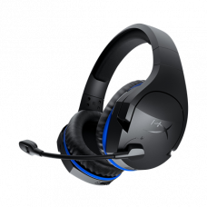 Kingston HyperX Cloud Stinger Wireless PS4